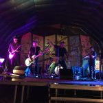 The Pontardawe Music Festival