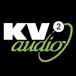 KV audio events hire